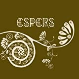Espers by Espers