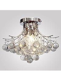Saint  Chandeliers   Amazon com   Lighting   Ceiling Fans   Ceiling Lights. Dining Room Lighting Fixtures Amazon. Home Design Ideas