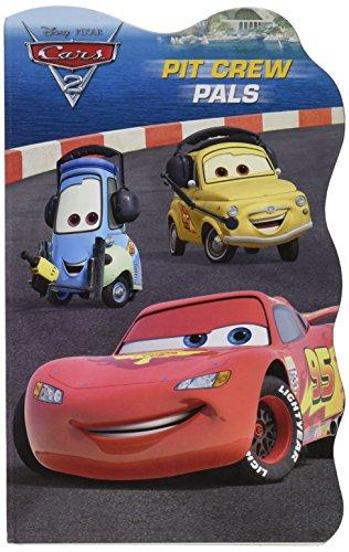 disney-cars-board-books-set-of-2-disney-pixar