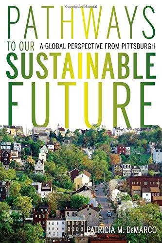 Pathways to Our Sustainable Future: A Global Perspective from Pittsburgh