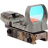 Sightmark-Sure-Shot-Reflex-Sight