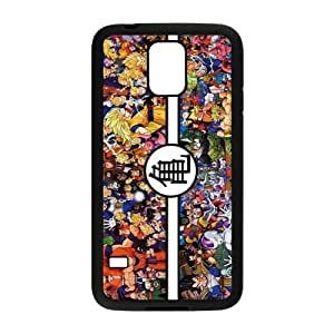 Custom Dragon Ball Design PC Snap On Shell Protector For Case Samsung Note 3 Cover
