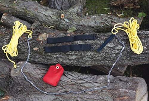 Highest Rated Sash Chains