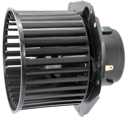05 colorado blower motor - 3
