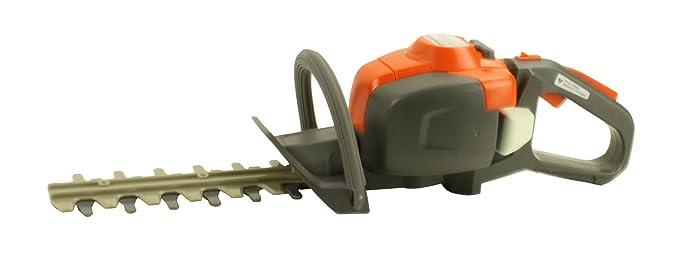 Amazon.com: Waller PAA juguete niños funciona con pilas ...