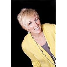 LeAnne Blackmore