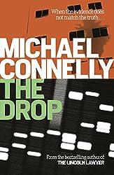 The Drop (Harry Bosch Book 17)