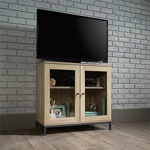 tv base cabinet - 1