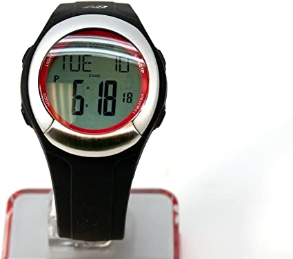 New Balance Duo Sport Heart Rate Monitors