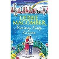 Rainy Day Kisses: Rainy Day Kisses / the First Man You Meet
