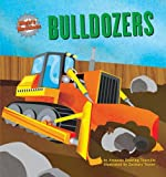Bulldozers, Amanda Doering Tourville, 1602706212