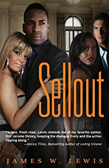 Sellout by [Lewis, James W.]