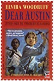 img - for Dear Austin: Letters from the Underground Railroad book / textbook / text book