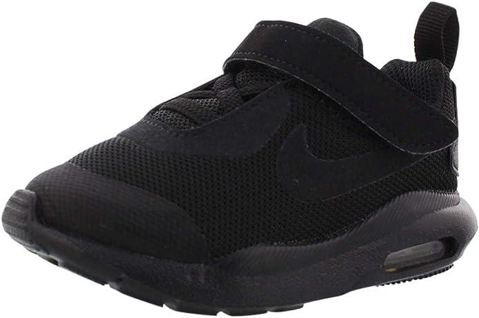 Nike Unisex-Child Air Max Oketo Toddler
