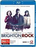Brighton Rock | NON-USA Format | Region B Import - Australia