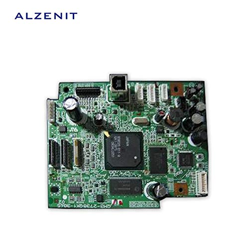 Printer Parts ALZENIT for Canon 4500 IP4500 Original Used Yoton Board Printer Parts On Sale by Yoton (Image #1)