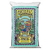 FoxFarm Ocean Forest Potting Soil, 1.5 cu ft