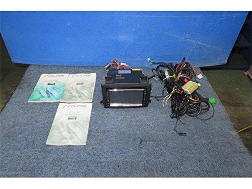 マツダ 純正 MPV LW系 《 LW3W 》 カーナビゲーション P90900-17005380 B077ZFG28L