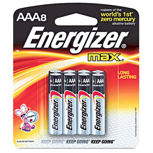 energizer-max-aaa-batteries-designed-to-prevent-damaging-leaks-8-count