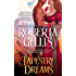 A Tapestry of Dreams (Tales of Jernaeve)