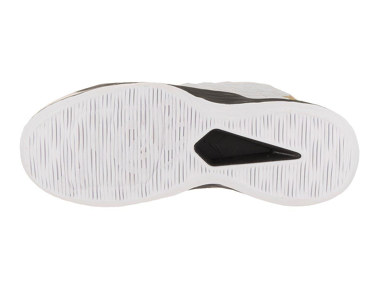 messieurs et mesdames de la jordanie -  résistants  melo m13 et chaussures résistants  à l'usure des chaussures en ligne 1c076a