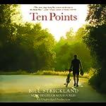 Ten Points | Bill Strickland