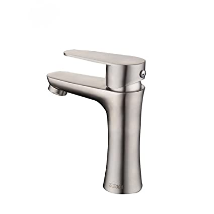 Amazon Com Hlluya Professional Sink Mixer Tap Kitchen Faucet The