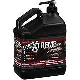 Permatex 25619 Fast Orange Xtreme Ultra Chery, 128 fl. oz, 1 Pack (1-Gal)