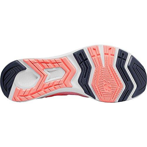 (ニューバランス) New Balance レディース ランニング?ウォーキング シューズ?靴 Fuel Core Nrg v1 Walking Shoes [並行輸入品]