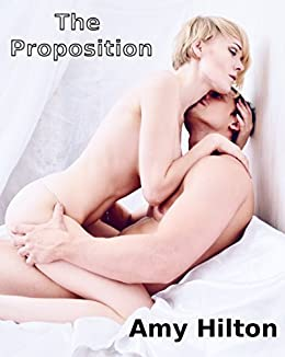 proposition for sex