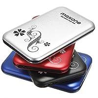2.5 250GB/250G Portable External Hard Drive USB 3.0 Blue