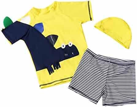 034fdf5056 Shopping Yellows - Swimwear Sets - Swim - Clothing - Boys - Clothing ...