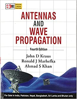 Antenna-theory-and-wave-propagation-by-kd-prasad-free - augasthya-plus