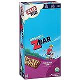 Kyпить CLIF KID ZBAR - Organic Energy Bar - Chocolate Chip - (1.27 Ounce Snack Bar, 18 Count) на Amazon.com
