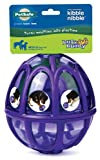 PetSafe Busy Buddy Kibble Nibble Meal Dispensing D...