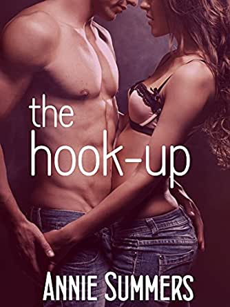 hook up epub