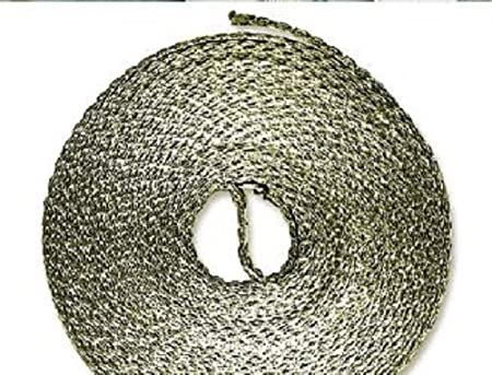 86002 Schellenberg Roller Shutter Belt 18/mm