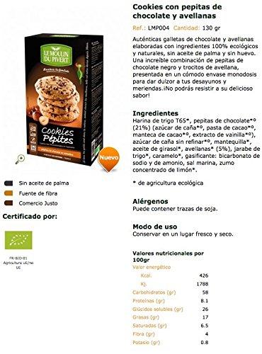Le Moulin Du Pivert, Aperitivo local - 175 gr.: Amazon.es: Alimentación y bebidas