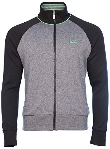 hugo-boss-green-mens-skoz-colorblock-jacket-grey-black-small