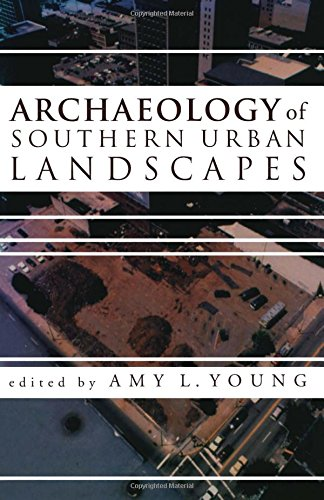 archaeology-of-southern-urban-landscapes