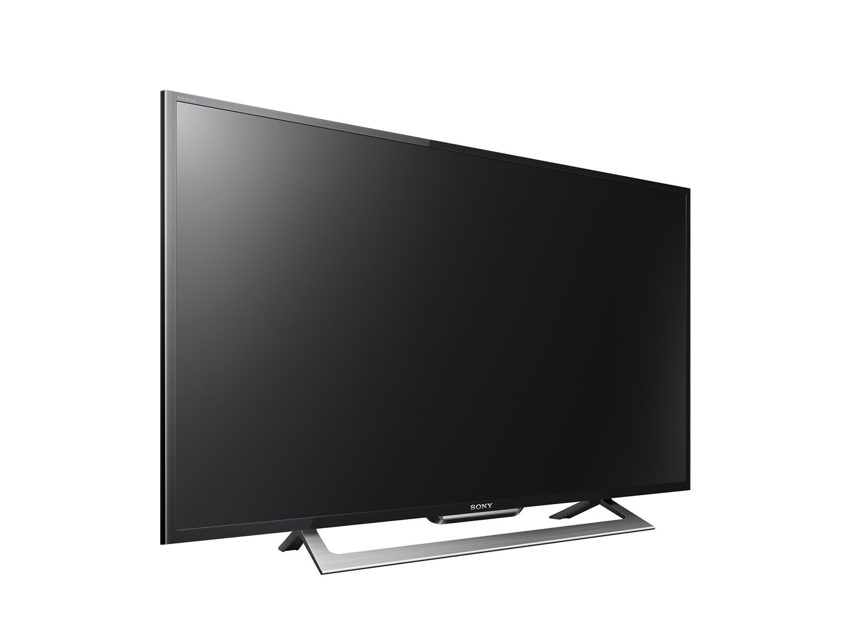 Sony 1016 Cm Bravia Klv 40w562d Full Hd Smart Led Tv Attractive Lighting Circuit Using 40 Led39s Electronics