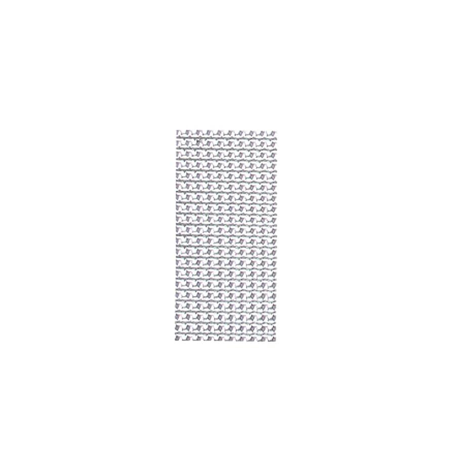 建築家ガイダンスびっくりするDAYTONA(デイトナ) サーモシールドテープ 耐熱温度550℃93665