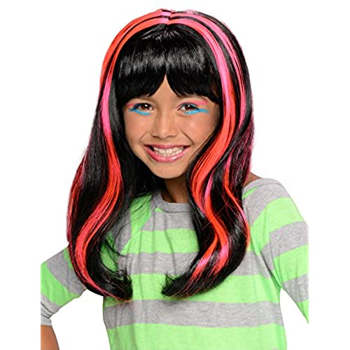 best price 47dfd f5f4c photo of u s wigs las vegas nv united states ... 853c1e49b312