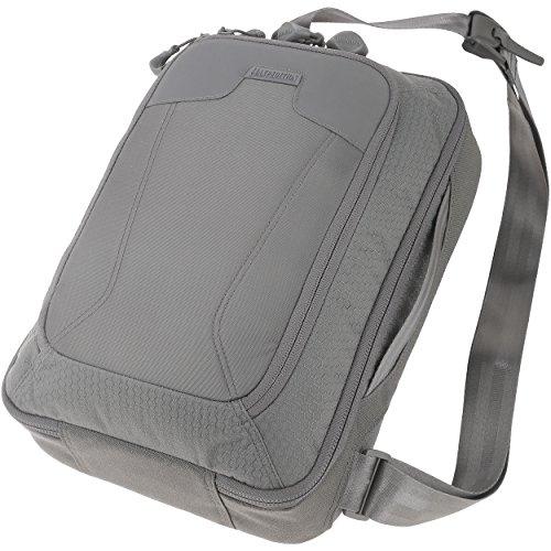 Tan Maxpedition Valence Maxpedition Bag Valence Sling qPrnBFXxP
