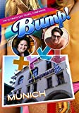Bump! Munich