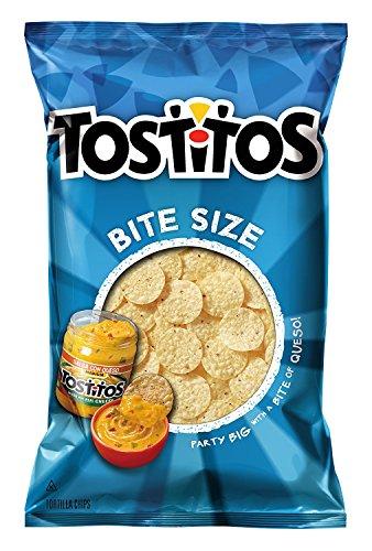 tostitos-bite-size-tortilla-rounds-718-ounce-bag