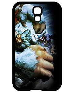 3999096ZA230378720S4 Awesome Design league of legends Samsung Galaxy S4 phone Case Denise A. Laub's Shop