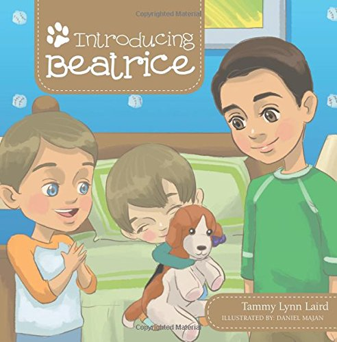 Introducing Beatrice pdf