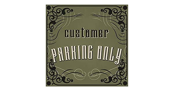 40inx26in Set of 2 Decal Sticker Multiple Sizes Under New Management #1 Style N Business Under New Management Sign Outdoor Store Sign Yellow