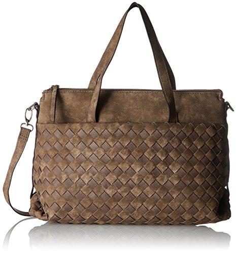 Gerry Weber Another Day Handbag Mhz - Bolso de hombro Mujer